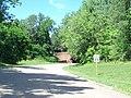 Williamsburg, VA, USA - panoramio (8).jpg