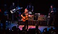 Willie Nelson 930 club 2012 - 8.jpg