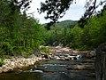 Wilson Creek-27527-1.jpg