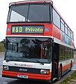 Wilts & Dorset 3185.jpg