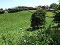 Winceby House Farm, Winceby - geograph.org.uk - 456185.jpg