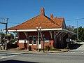 Winder Depot Oct 2012 2.jpg
