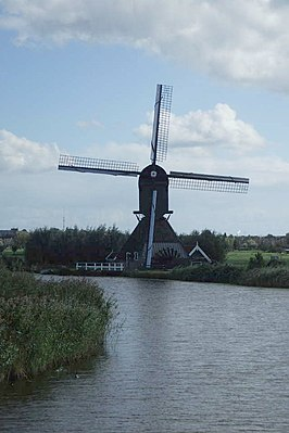 Windmills of Kinderdijk (6).JPG