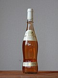 Wine bottle Provence.jpg
