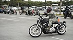 Wing Safety, Green Knights mentor motorcycle riders 170309-F-YW474-139.jpg