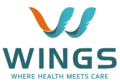WingsBiotechIndia.png