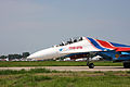 Wings of Victory 2008 (68-1).jpg