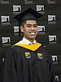 Winter 2016 Commencement at Towson IMG 8298 (31752335276).jpg