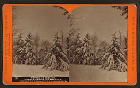Winter at Cresson, summer resort, on the P. R. R. among the wilds of the Alleghenies, by R. A. Bonine 4.jpg