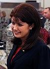 Wisconsin Lt. Gov. Rebecca Kleefisch (cropped).jpg