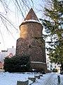 Wismar Alter Wasserturm 2010-01-26 078.jpg