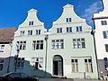 Wismar Luebsche Strasse 73 2012-10-16.jpg