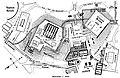 Wissowa III,2 1535 b.jpg