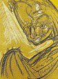 Witkacy-Portret Artura Schroedera.jpg