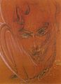 Witkacy-Portret kobiety 4.jpg