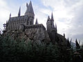 Wizarding World of Harry Potter - Hogwarts (5013550261).jpg