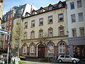 Wohn- und Geschäftshaus Frauenlobstraße 26.JPG