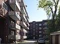 Wohnanlage Dorotheenstraße 42–60, Degerstraße 47–55, Lindenstraße 185–197, Düsseldorf (41).jpg