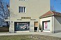 Wohnhausanlage Wattmanngasse 58-60 - hairdresser.jpg