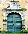 Wolfsberg Reideben 1 Schloss Sued-Portal 03092014 406-2.jpg