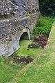 Wolvesey Castle, Winchester 2014 02.jpg