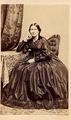 Woman byGHLoomis Boston 19thc.png