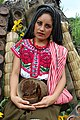 Woman from Mexico.jpg