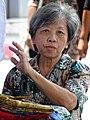 Woman in Riverview District - Bangkok - Thailand (33926735943).jpg