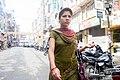 Woman of Nepal (13060777254).jpg