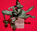 Woman riding a fascinus, Wellcome Collection.jpg