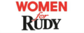 Women for Rudy.png