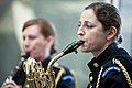 Women musicians perform in honor of Women's History Month 140320-A-DQ287-537.jpg
