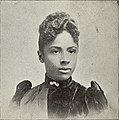 Women of distinction - remarkable in works and invincible in character (1893) (14784710525).jpg