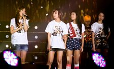 Wonder Girls 2012.jpg
