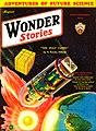 Wonder stories 193208.jpg