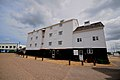Woodbridge Tide Mill 2.jpg
