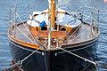 Wooden boat 3235.jpg