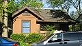 Woodlawn Avenue South, 514, Elm Heights HD.jpg