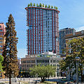 Woodwards Building Vancouver 03.JPG