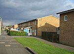 File:Woolford Way housing - geograph.org.uk - 730425.jpg