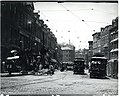Work in Scollay Square Section 7, looking northerly from opposite Pemberton Square (19182231675).jpg