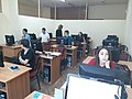 Workshop at The National Academy of Sciences of the Republic of Armenia.jpg
