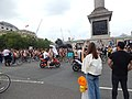 World Naked Bike Ride London 2018 42.jpg