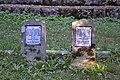 World War I Cemetery nr 60 in Przełęcz Małastowska (by Pudelek).JPG