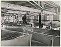 World War I life boats manufactured at Puget Sound Sheet Metal Works, Seattle, circa 1918 (MOHAI 8925).jpg