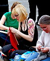 World Wide Knit in Public Day (538448710).jpg
