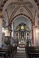 Wormbach (Schmallenberg) St. Peter und Paul 717.jpg