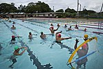 Wounded Warrior's compete in water polo 120907-F-MQ656-438.jpg