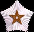 Wp-Barnstar-police-I.png