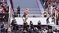 WrestleMania 31 2015-03-29 17-23-27 ILCE-6000 7673 DxO (17231937303).jpg